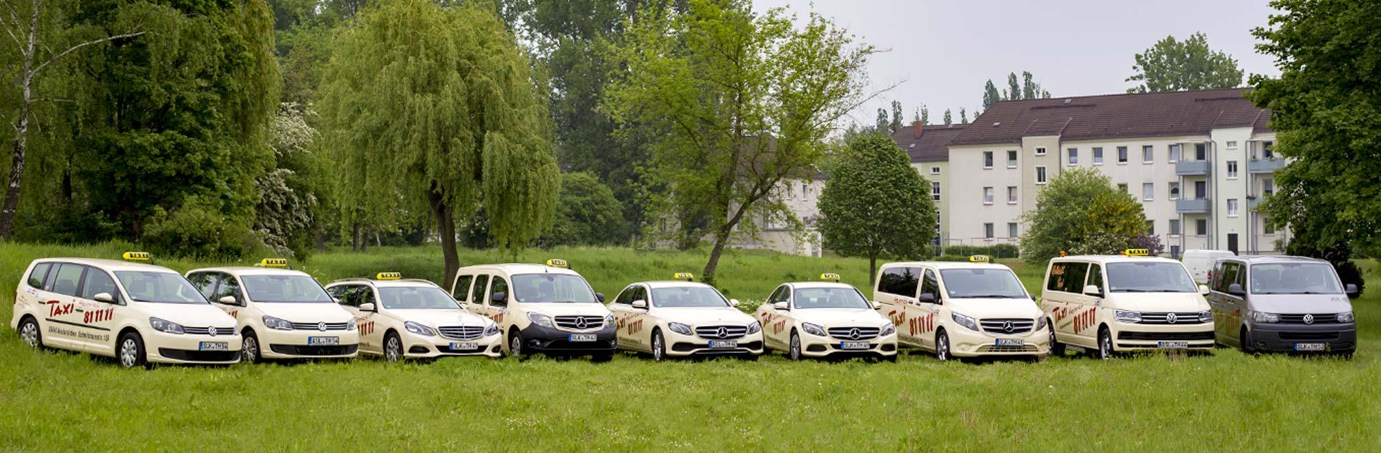 taxi-heinrich1