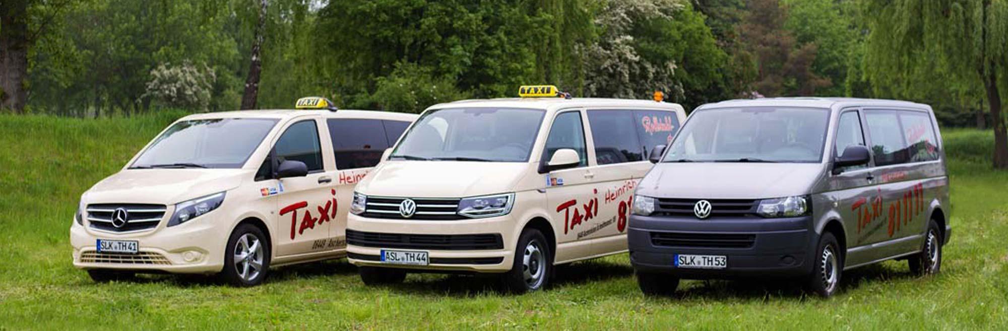 taxi-heinrich2