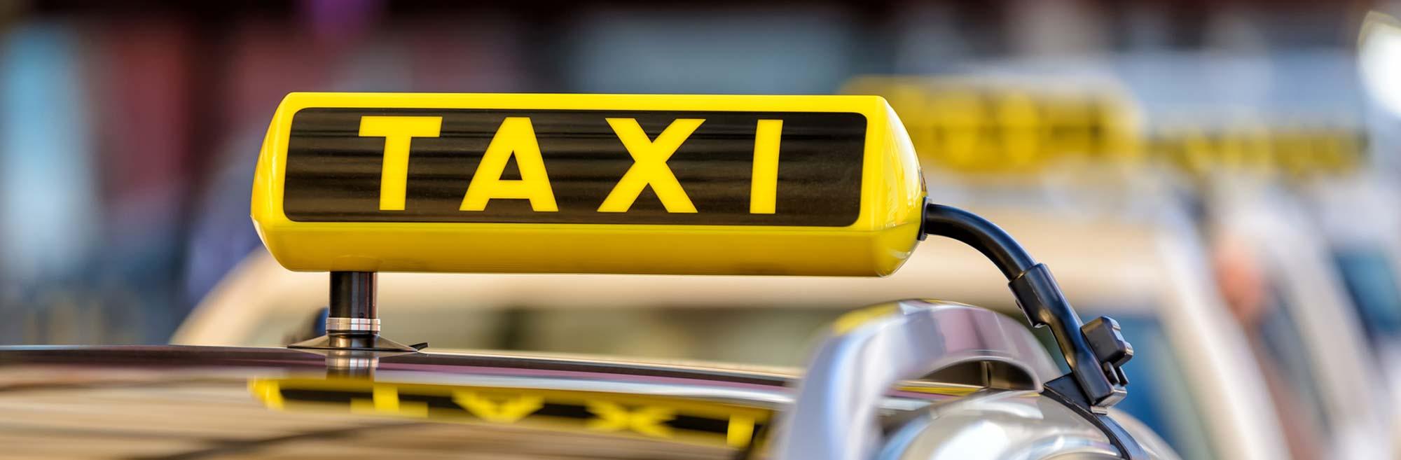 taxi-heinrich4